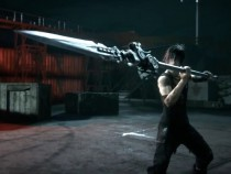 Final Fantasy Guide: Here Are 5 Combat Tips To Defeat Specific Enemies