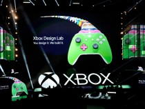 Microsoft Reveals Weekly Xbox Live Gold Deals For 2017