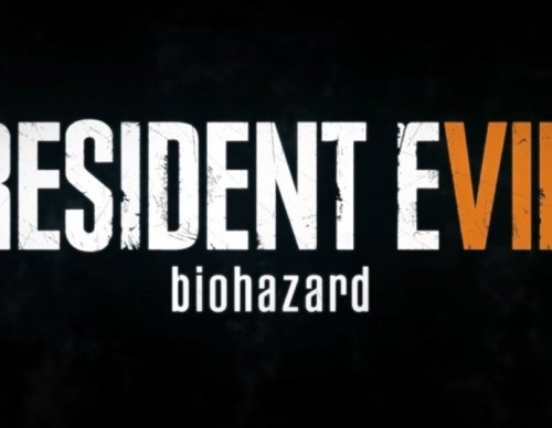 Resident Evil 7 Updates: Download Size Is Not As Heavy As People Expected