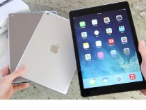 Apple iPad 2017 10.5 inchs Leaks Specifications Launch Date
