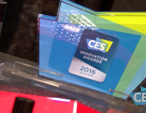CES 2017: Top 5 Major Trends You Can Expect From The Event