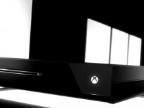 3 Reasons Why 'Xbox One S' Is Still Better Than 'Project Scorpio'