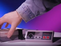 Nintendo NES Classic: 5 Important Facts Everyone Needs To Know