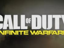 Call Of Duty: Infinite Warfare Update 1.08 Patch Notes Released; What Has Changed?