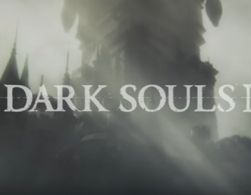From Software May Launch Bloodborne 2, Dark Souls 4 And Demon's Souls 2 This Year