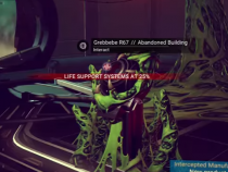 No Man's Sky Update: What Improvements We Might See Next