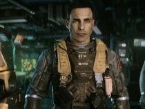Call Of Duty: Infinite Warfare Will Receive New Mission Team Feature Addition