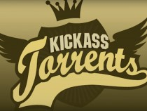 Is KickAss Torrents Back For Good?