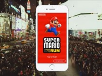 'Super Mario Run' Release For Android Might Just Be Sooner Than Expected