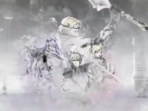 'Fire Emblem Fates' For Nintendo 3DS Manga Novel Adaptation Pushes Through; Video Game Heads To Nintendo Switch?