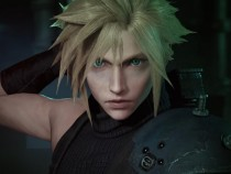 'Final Fantasy VII' Remake And 'Dragon Quest XI' Are Most Wanted Video Games This Year