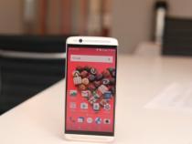 Best Budget Smartphone ZTE Axon 7 Mini Gets A Price Cut