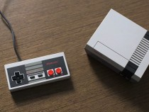Nintendo NES Classic: Top Surprising Pros And Cons That Everyone Should Know