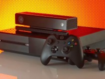 How 'Xbox Scorpio' Might Be 4.5 Times More Powerful Than 'Xbox One'