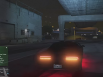 GTA 5 Online News: First Patch For This Year Is Finally Available, What Are The New Features Added
