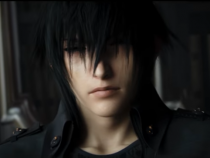 Final Fantasy XV January Update: How Moogle Chocobo Carnival Event Works