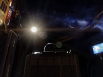 Prey News: Why The Game Is One Of The Top Contender Video Game For This Year