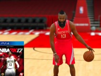 NBA 2K17 Latest News: Moment Cards Of James Harden, Kevin Durant Coming Out Soon? Here Are The Details