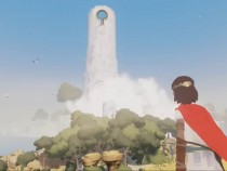 'Rime' No Longer Exclusive To PlayStation; Indie Game Heads To Xbox One And Nintendo Switch
