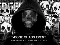'Watch Dogs 2' T-Bone Chaos Event Challenge 3 Goes Live; New Video Revealed