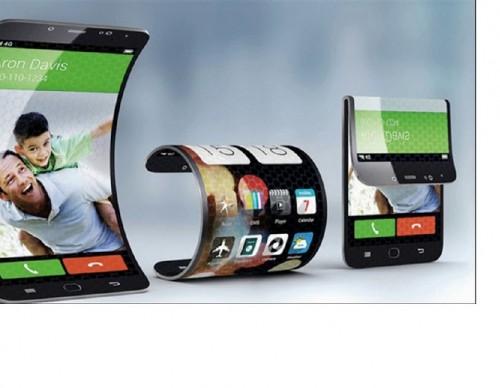 New Samsung Galaxy X | Rumors And News Leaks