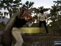 'Final Fantasy XV' Fishing Guide: Catch Legendary Noble Arapaima In The 'Liege of the Lake' Hidden Quest
