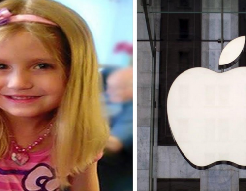 Apple Being Sued Over FaceTime Car Crash Tragedy That Killed 5-Year-Old