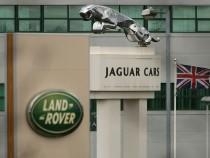 Halewood Plant Secure As Ford Seals GBP 1 Billion Sale