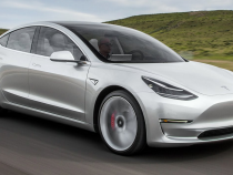 Tesla Model 3 Autopilot Update, Price and Release Date
