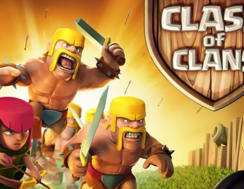 Clash Of Clans Tips And Tricks: How To Use Pekkas And Healers Perfectly