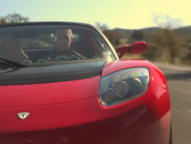 Tesla Shares Fall, Production For Model S, X and 3 Fall Behind Forecast