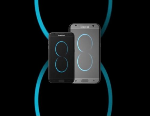 Samsung 'Galaxy S8' Will Have Dual-lens Camera, USB Type-C And No Headphone Jacks