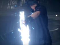 Final Fantasy XV VR Update: Everything We've Known So Far
