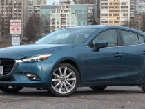 Mazda 3 2017 Review: Changes Every Buyer Should Know
