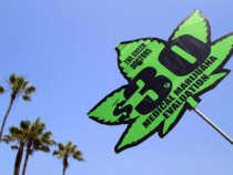 Venice Beach Celebrates Its 108th Birthday This Weekend