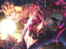 Tekken 7 Review: Why Players Should Be Excited About This Video Game
