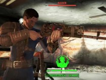 Fallout 4 Guide: How To Survive The Game If You Are A Beginner Or Even A Pro
