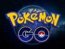 'Pokemon GO' Spring Event Update Hints Legendary Pokemon Out Soon