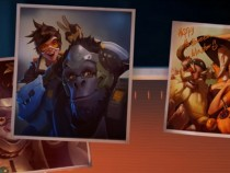 'World Of Warcraft' Gets A Taste Of 'Overwatch' In Latest Brawler's Guild Patch