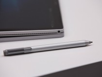Apple iPad Air 3 Vs New Microsoft Surface 5: Which Tablet Is More Powerful?