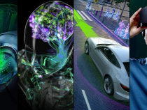 Watch The Nvidia CES 2017 Live As They Announce New Gaming, AI And Self-Driving Car