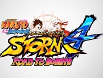 How To Acquire The New Naruto Shippuden Ultimate Ninja Storm 4 DLC Expansion
