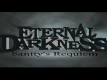 Eternal Darkness Might Be Coming To Switch
