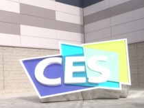 CES 2017 Innovation Awards