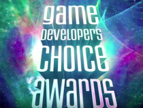 Find Out What Games Are Nominated For 2017 Game Developers Choice Award