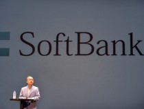 Apple's $1 Billion Investment To SoftBank Raises Questions; What Does The Future Hold?
