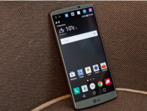 LG G6 Leaks - The New Generation