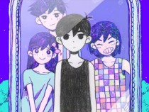 Kickstarter Surreal RPG 'Omori' Finally Releases Update With First Trailer