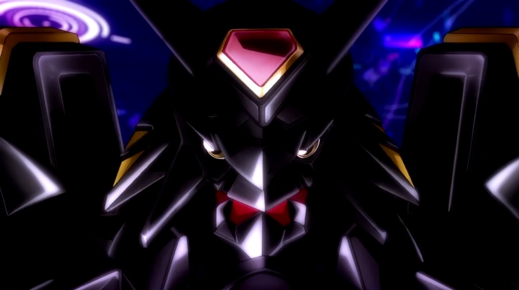 Anime Series Adapted From Video Games That You Need To Watch