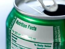 Do Diet Soda Make People Fat? Diet Drinks & Weight Loss Artificial Sweeteners Truth Talks